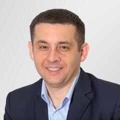 Dmitry Baraishuk
