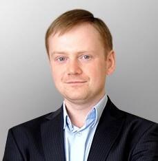 Alexander Beresnyakov