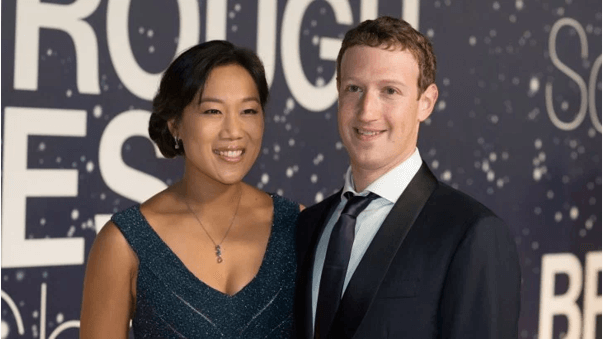 Priscilla_Chan_Mark_Zuckerberg