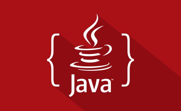 java vs node js which is better and faster