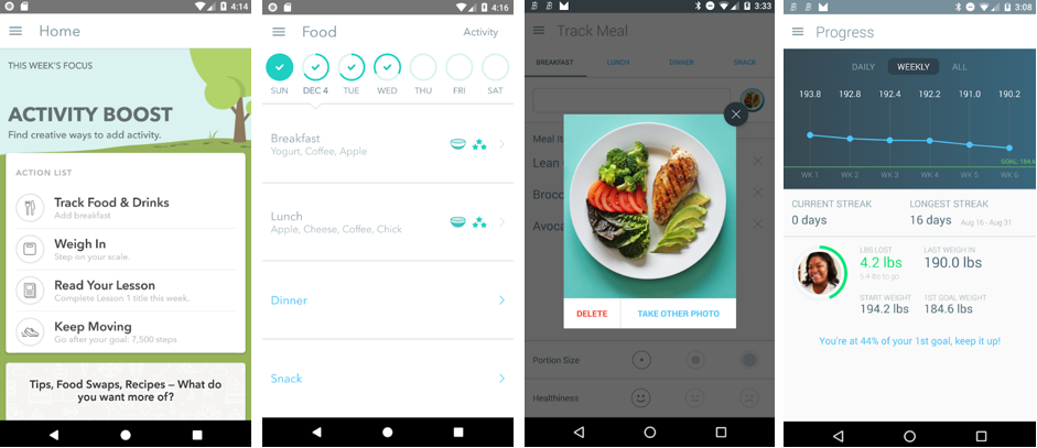 How to design a healthcare app
