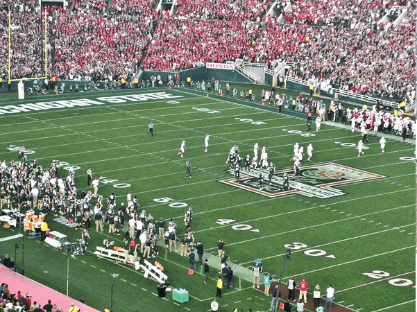 Stanford_MSU_Rose_Bowl