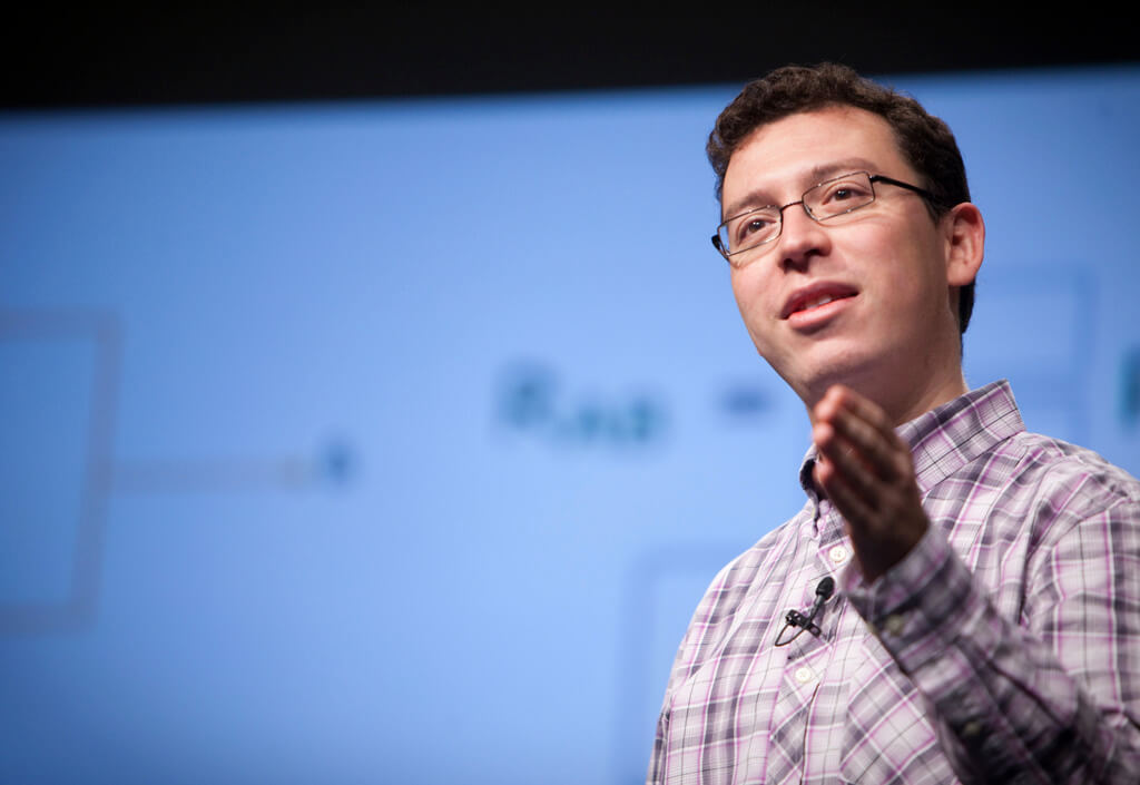 language learning app luis von ahn