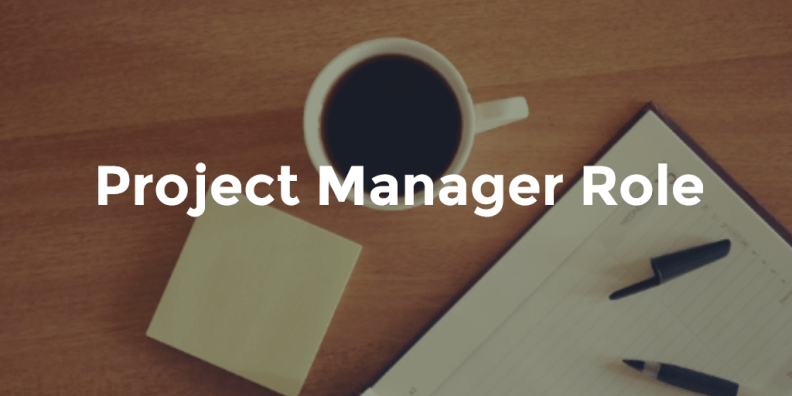 Project Manager Role and Definition - Belitsoft