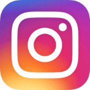 React Native at Instagram