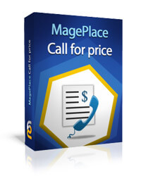 Magento call for price example