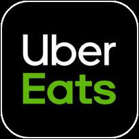 Powering UberEATS with React Native