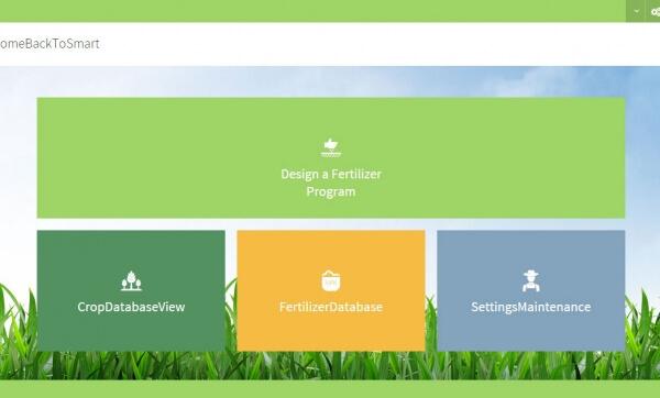 Custom Agritech SaaS for Farmers
