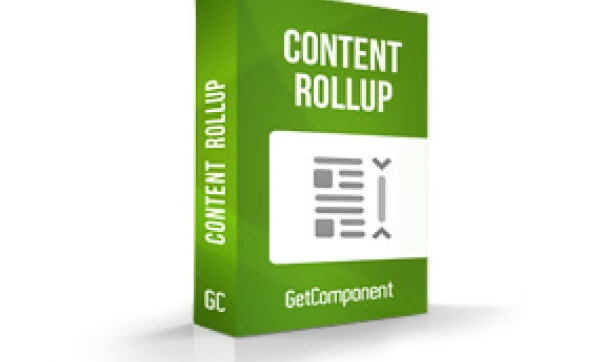 SharePoint Web Parts Development