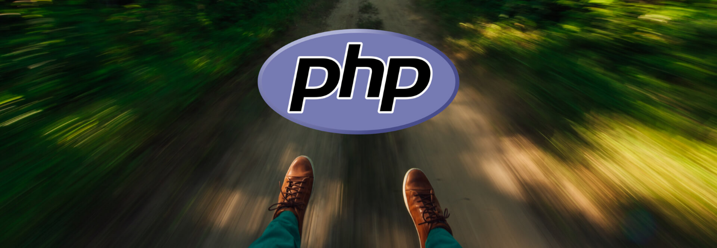 How to Make PHP Websites Run Faster