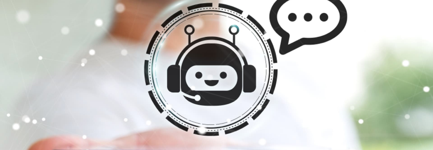Corporate eLearning Trends: Chatbots