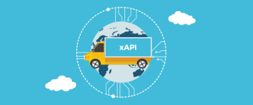 6 Case Studies of Successful xAPI Implementation