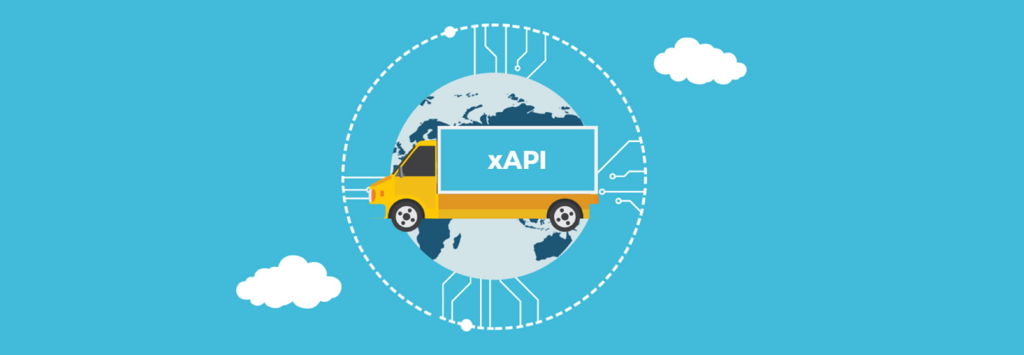 Extra 2.92 million USD in Revenue, 670K Production Hours Saved and More Benefits: 6 Case Studies of Successful xAPI Implementation