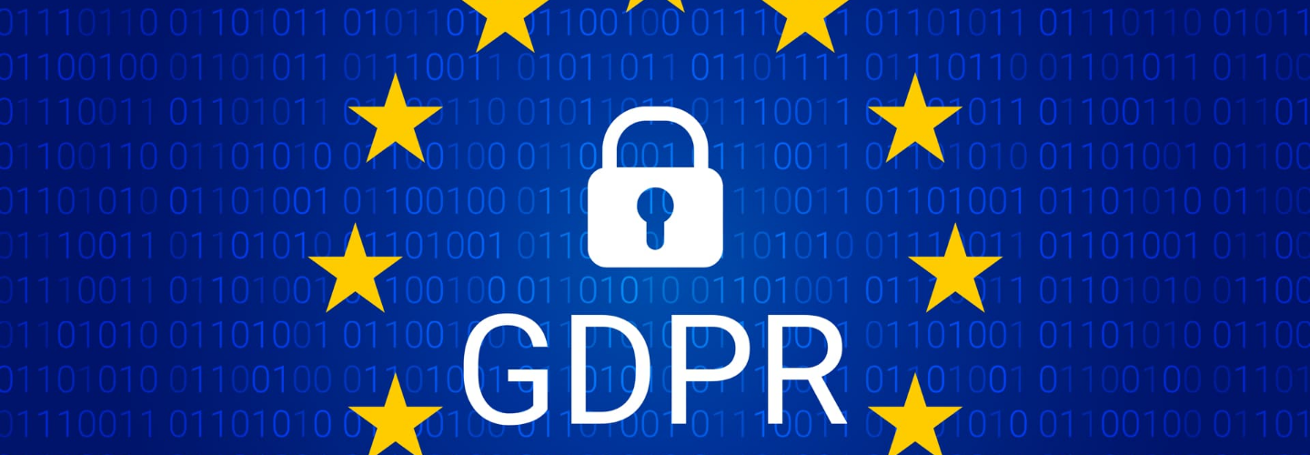 These 7 Steps Will Help Prepare Your Software  for GDPR