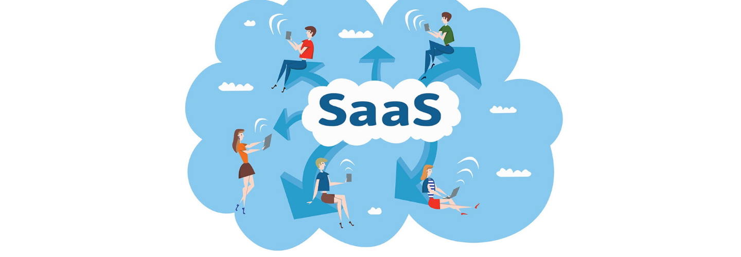 SaaS Technology Stack Used by Best Companies