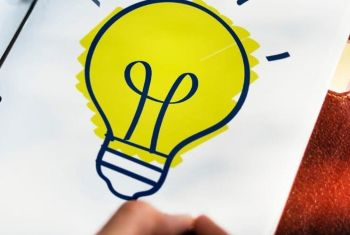 Ideation in Startups: how Successful Entrepreneurs Draw Inspiration