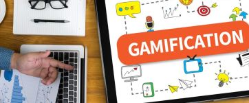 Gamification in Healthcare: the Value of Fun
