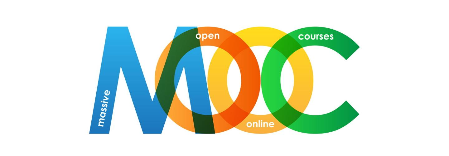 How to create MOOC? Learning platform development process