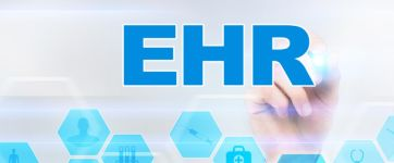 How to Build an EHR System