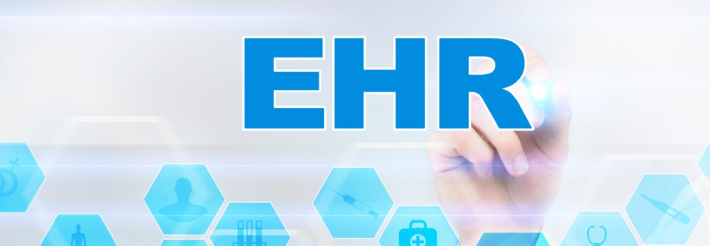 How To Build An Ehr System Custom Emr Software Development In 2020