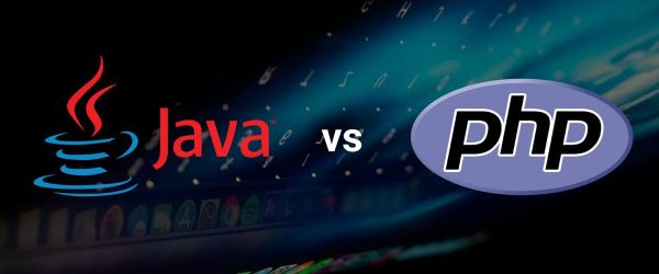 PHP vs Java — Can you choose the best?