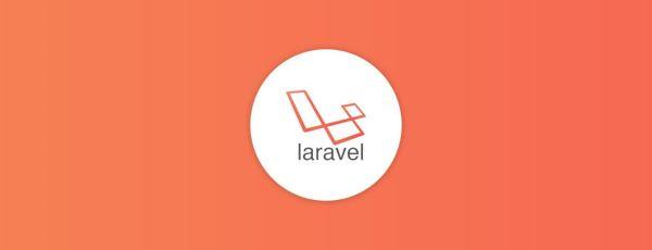 CMS or Framework, Wordpress or Laravel Development?
