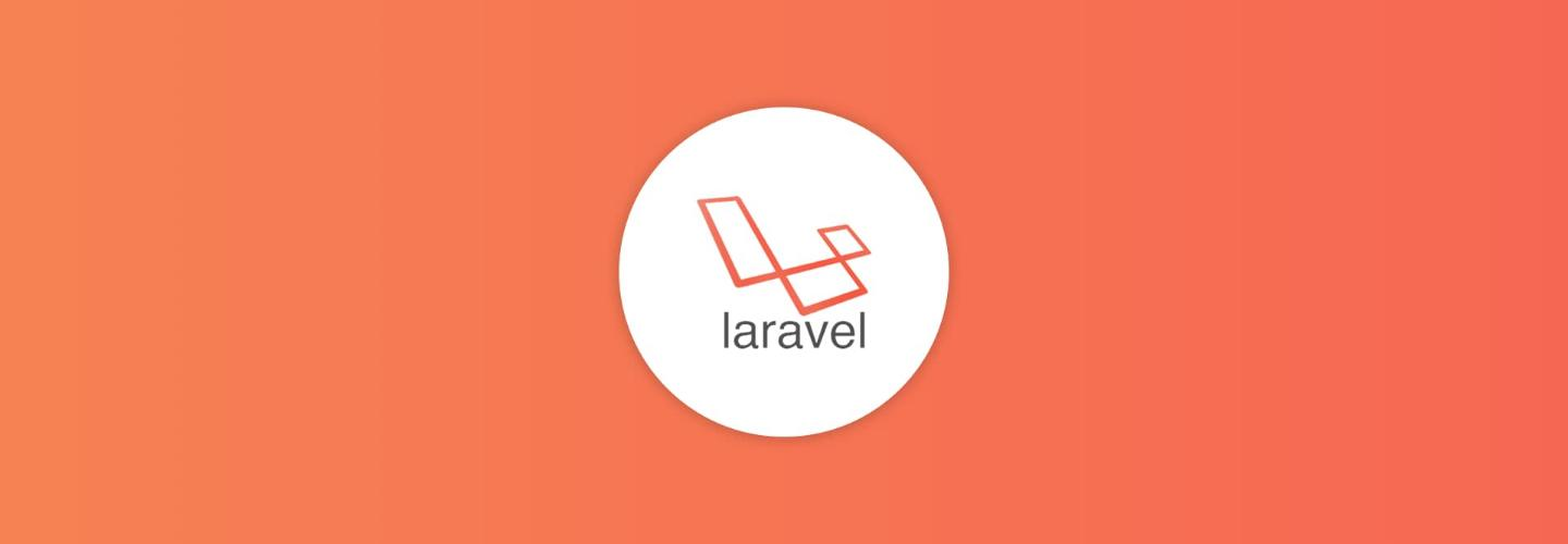 Built With Laravel: 10+ Reputable Companies and Startups