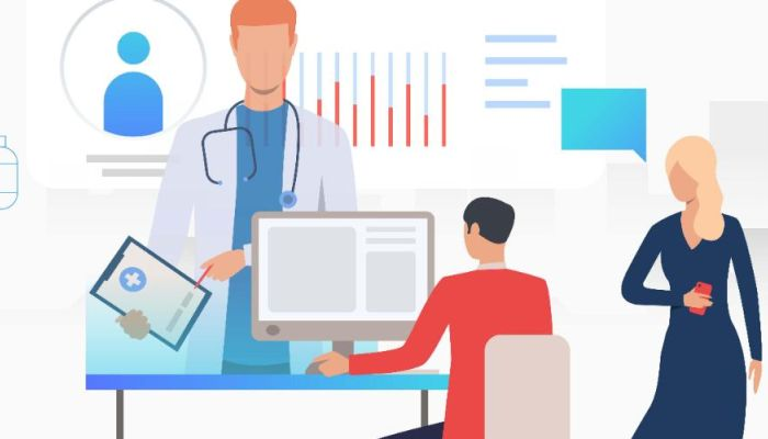 The Best Open Source EHR Systems To Consider