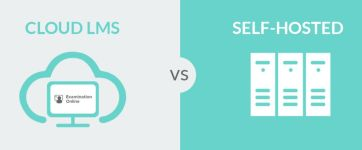 Cloud vs Self-Hosted LMS: What's the Right Choice For the Future