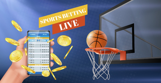 Sports Betting Solution & iGaming Platform Development