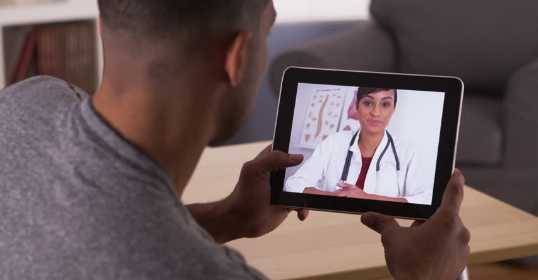 Telehealth Software Development for Mental Health Providers