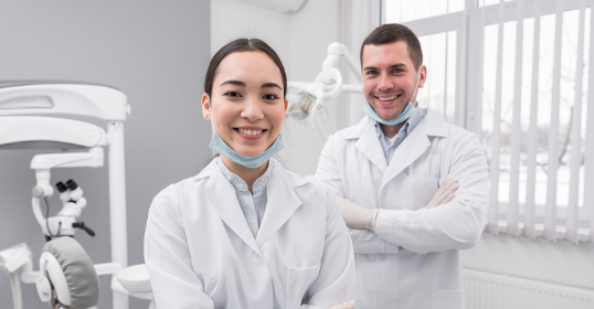 Elearning Platform to host online continuing education courses for dentists