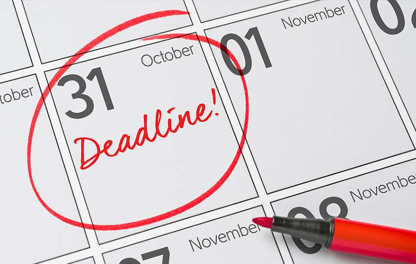 Software Engineering Deadlines: Benefits and Disadvantages