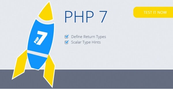PHP 7 review: Scalar Type Declarations and Return Type Declarations