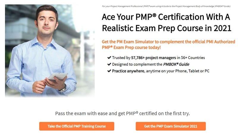 lms for online certification training
